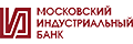 ПАО «МИнБанк» - лого