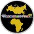 Монета Саммит «Россия — Африка»