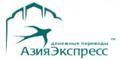 АзияЭкспресс - лого