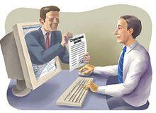 Как банки проверяют справки о доходах