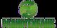 Радиотехбанк - логотип