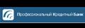 ПК-Банк - логотип
